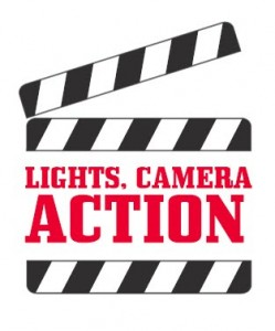 lights-camera-action