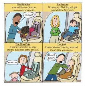 Car-Seat-Cartoon