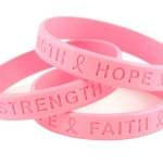 breast-cancer-bracelet_zoom