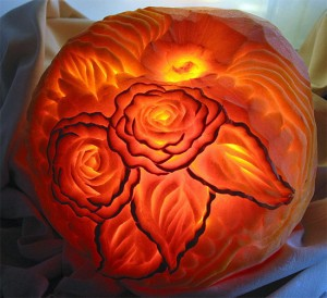 ray_duey_pumpkin_carving-550x412
